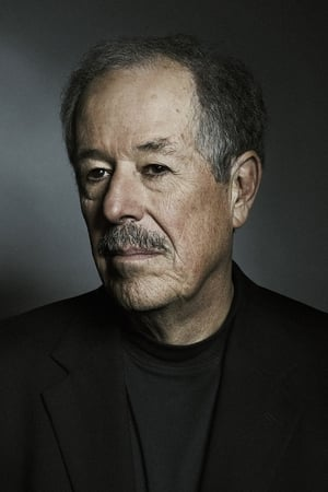 Denys Arcand filmy
