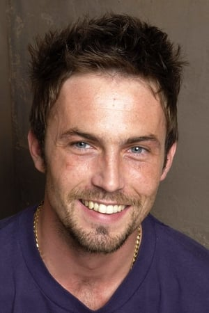 Desmond Harrington filmy