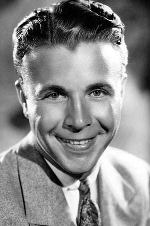 Dick Powell filmy
