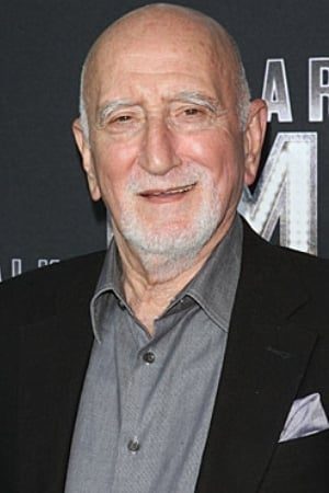 Dominic Chianese filmy
