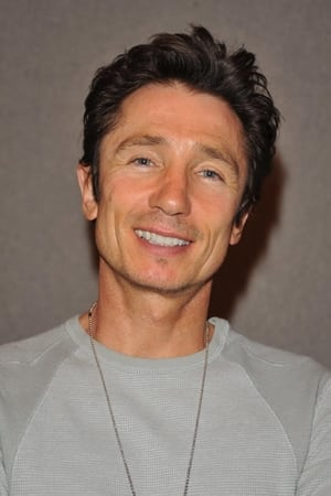 Dominic Keating filmy