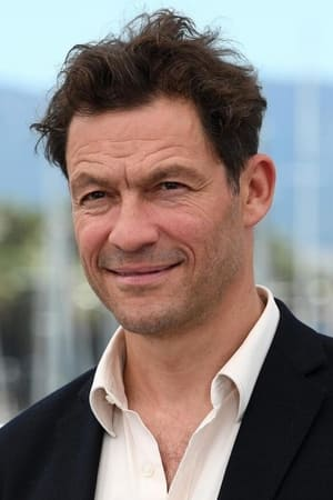Dominic West filmy