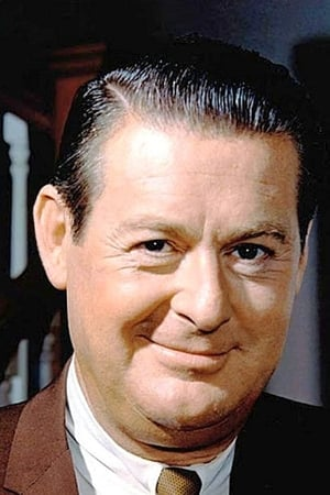 Don DeFore filmy