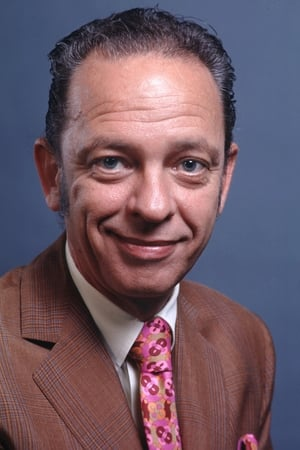 Don Knotts filmy