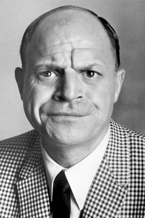 Don Rickles filmy