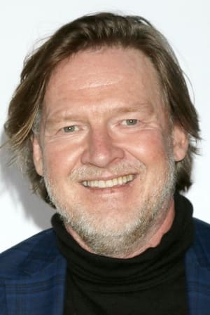 Donal Logue filmy