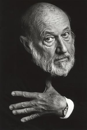 Donald Pleasence filmy