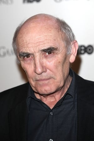 Donald Sumpter filmy