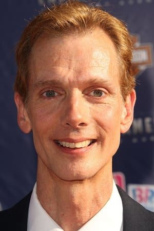 Doug Jones filmy