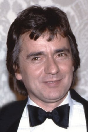 Dudley Moore filmy