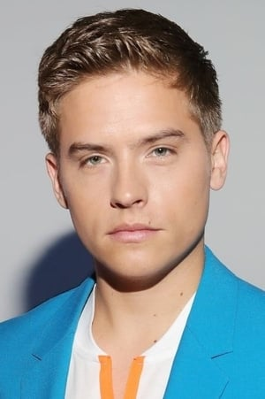 Dylan Sprouse filmy