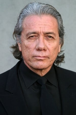 Edward James Olmos filmy