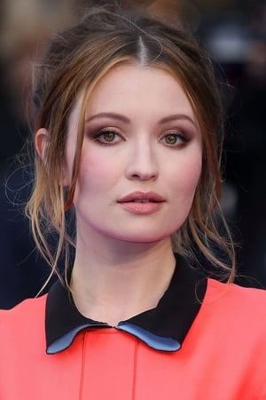 Emily Browning filmy