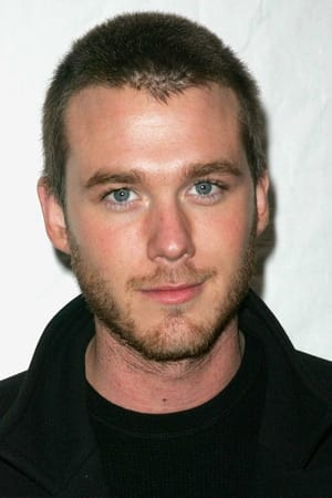 Eric Lively filmy