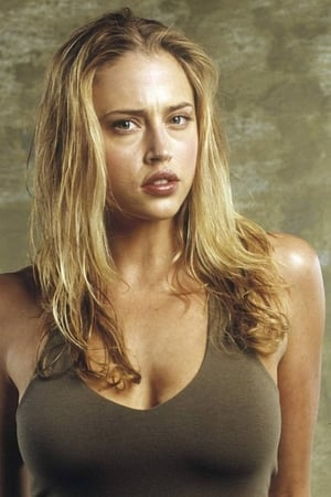 Estella Warren filmy
