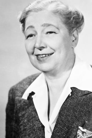 Esther Dale filmy