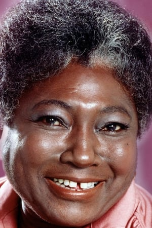 Esther Rolle filmy