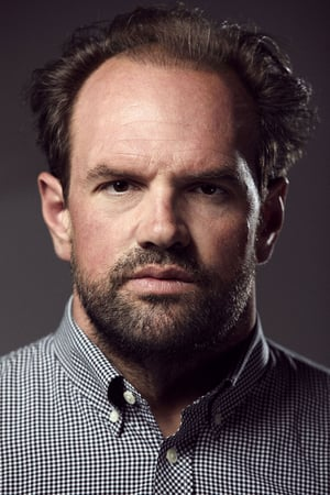 Ethan Suplee filmy