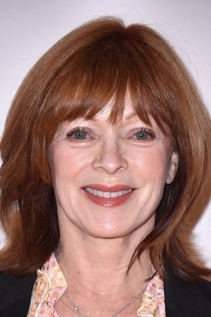 Frances Fisher filmy