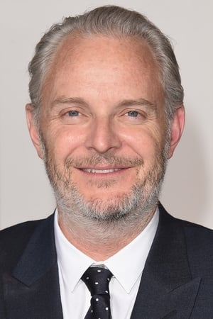 Francis Lawrence filmy