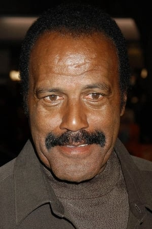 Fred Williamson filmy