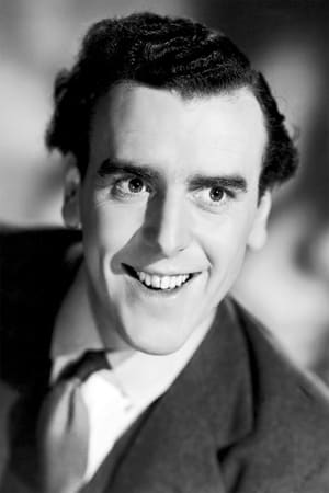 George Cole filmy