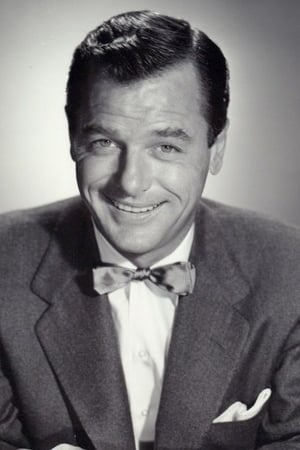 Gig Young filmy