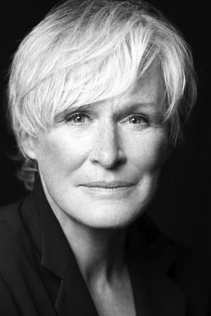 Glenn Close filmy