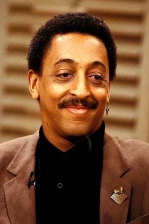 Gregory Hines filmy