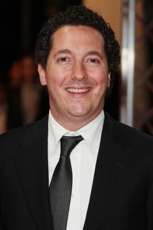 Guillaume Gallienne filmy