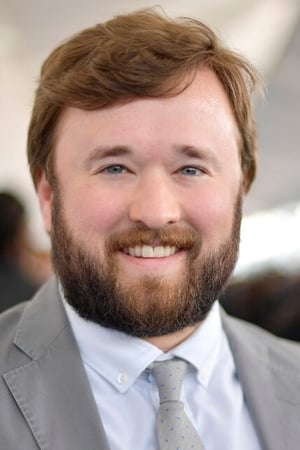 Haley Joel Osment filmy