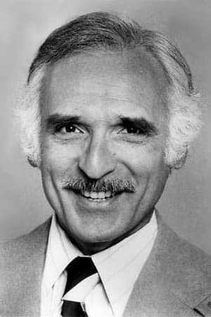 Harold Gould filmy