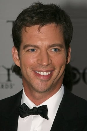 Harry Connick Jr. filmy