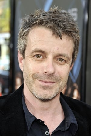 Harry Gregson-Williams filmy