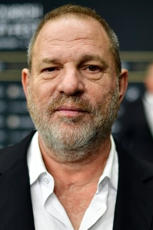 Harvey Weinstein filmy