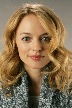 Heather Graham filmy