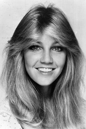 Heather Locklear filmy