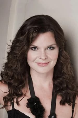 Heather Tom filmy
