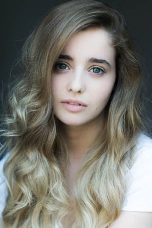 Holly Earl filmy