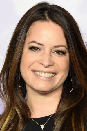 Holly Marie Combs filmy