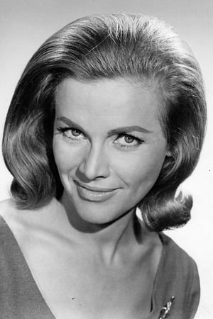 Honor Blackman filmy