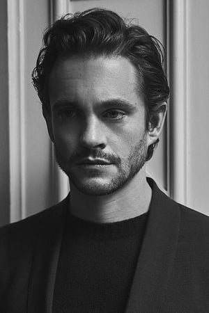 Hugh Dancy filmy
