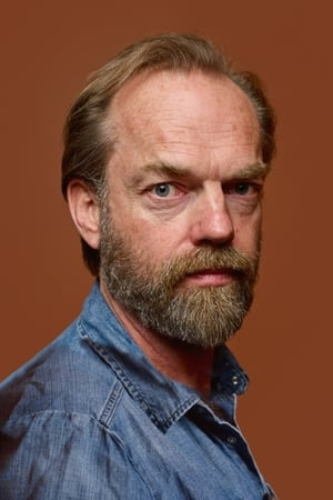 Hugo Weaving filmy