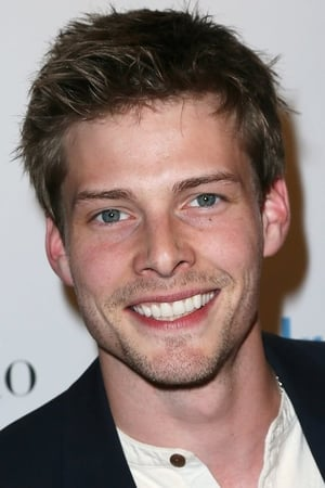 Hunter Parrish filmy