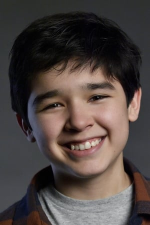 Isaac Arellanes filmy