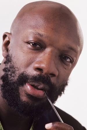 Isaac Hayes filmy