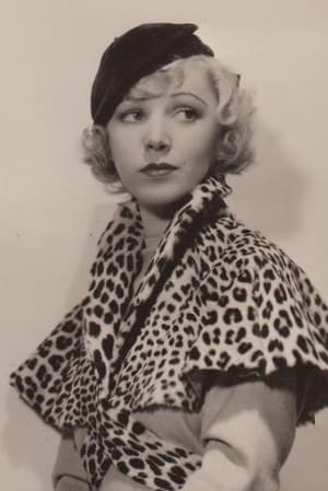 Isabel Jewell filmy