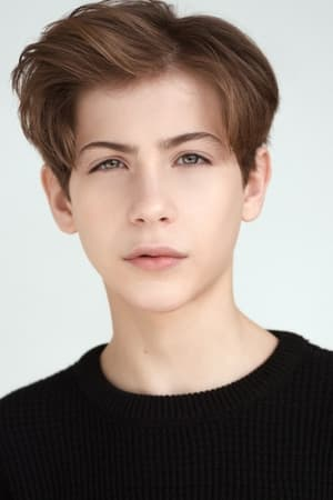 Jacob Tremblay filmy