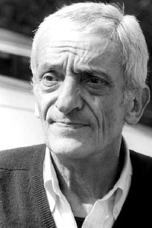 Jacques Herlin filmy