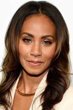 Jada Pinkett Smith filmy